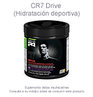 cr7drive.png