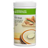 Soup2020.jpg
