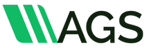 AGS_logo_short.png