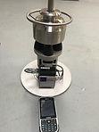 Lighweight Deflectometer LWD