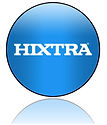Hixtra%20Logo%2C%20high%2C%20trademarked