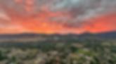 Screen Shot 2020-03-24 at 8.26.49 AM.png