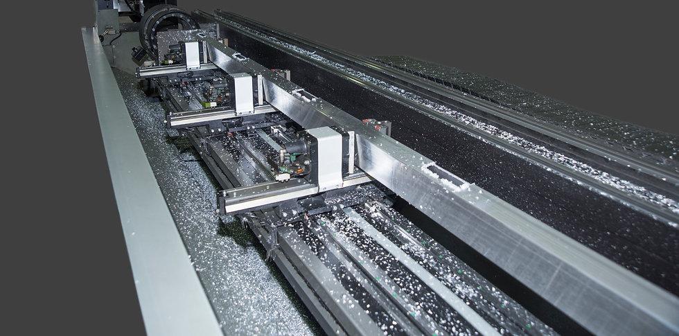 ENV Machine 2.jpg
