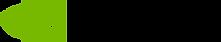 Nvidia_logo-700x133.png