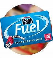 gas card.jpg