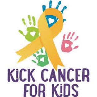 kick cancer.jpeg