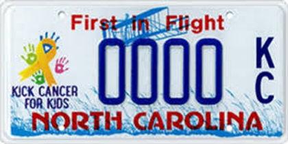 license plate.jpeg