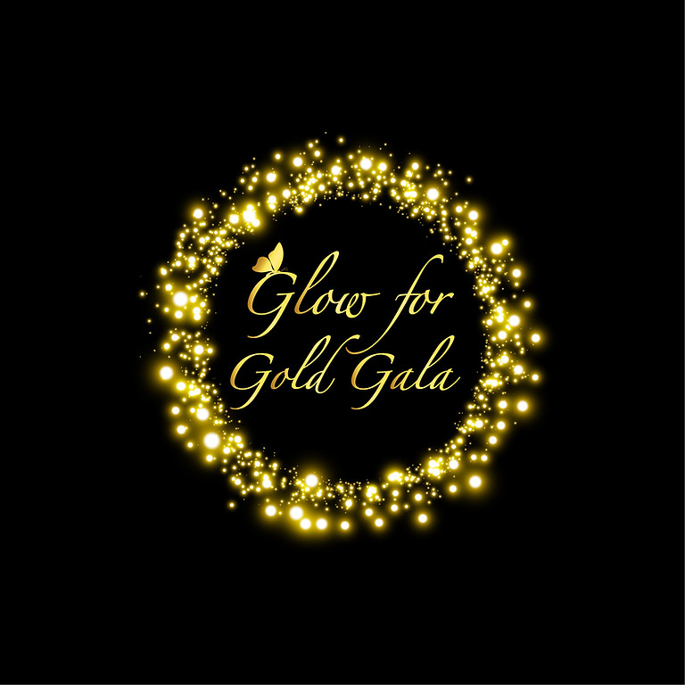 Glow for Gold Gala