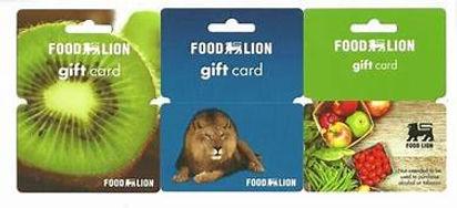 food lion card.jpg