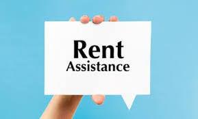 rent assistance.jpg