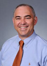 Dr. Joe Parkinson.jpg