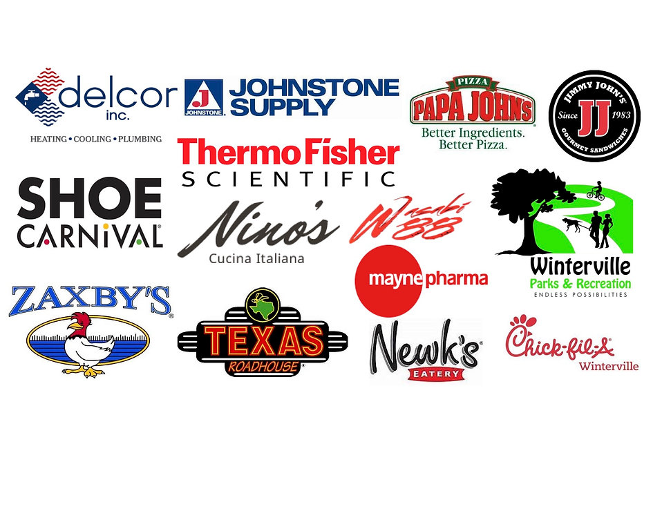 Sponsor Logos (4).jpg