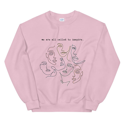 Subtle Culture Sweatshirt