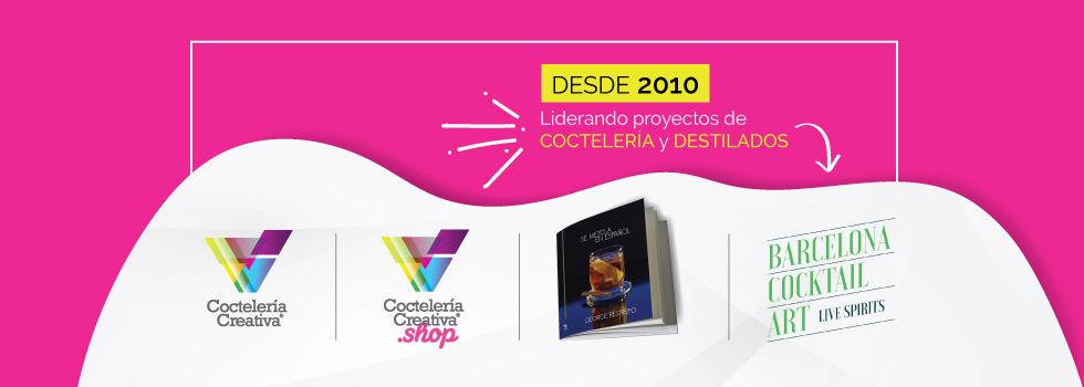 slider-nosotros-21.jpg