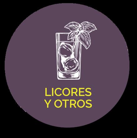destilados_06.png