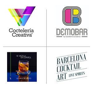 quienes-somos_cocteleria-creativa_demoba