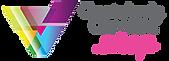 Logo-cocteleria-creativa-shop2-baja.png
