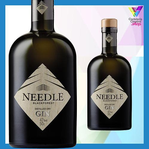 Needle Gin - Blackforest gin