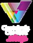 Logo-cocteleria-creativa-shop_cuadrado-b