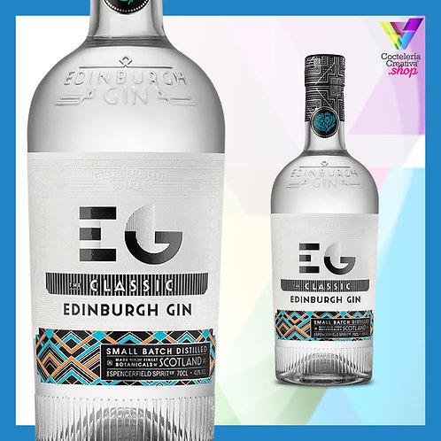 Edinburgh gin classic
