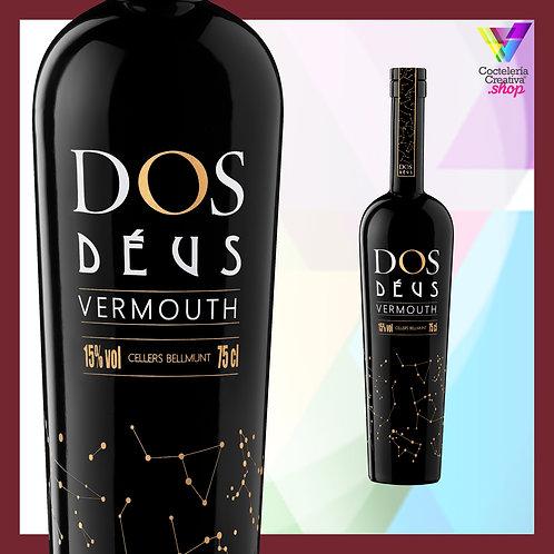 Dos Déus Estrella - Vermouth