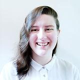 Lynn Nichols Headshot.jpg