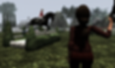 equine_002web.png