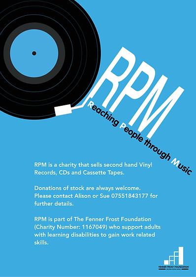 FFF leaflet2 (1) New.png