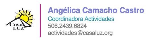 Angélica.png