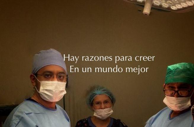 cuernavaca gastroenterologo dr. Erick Montes