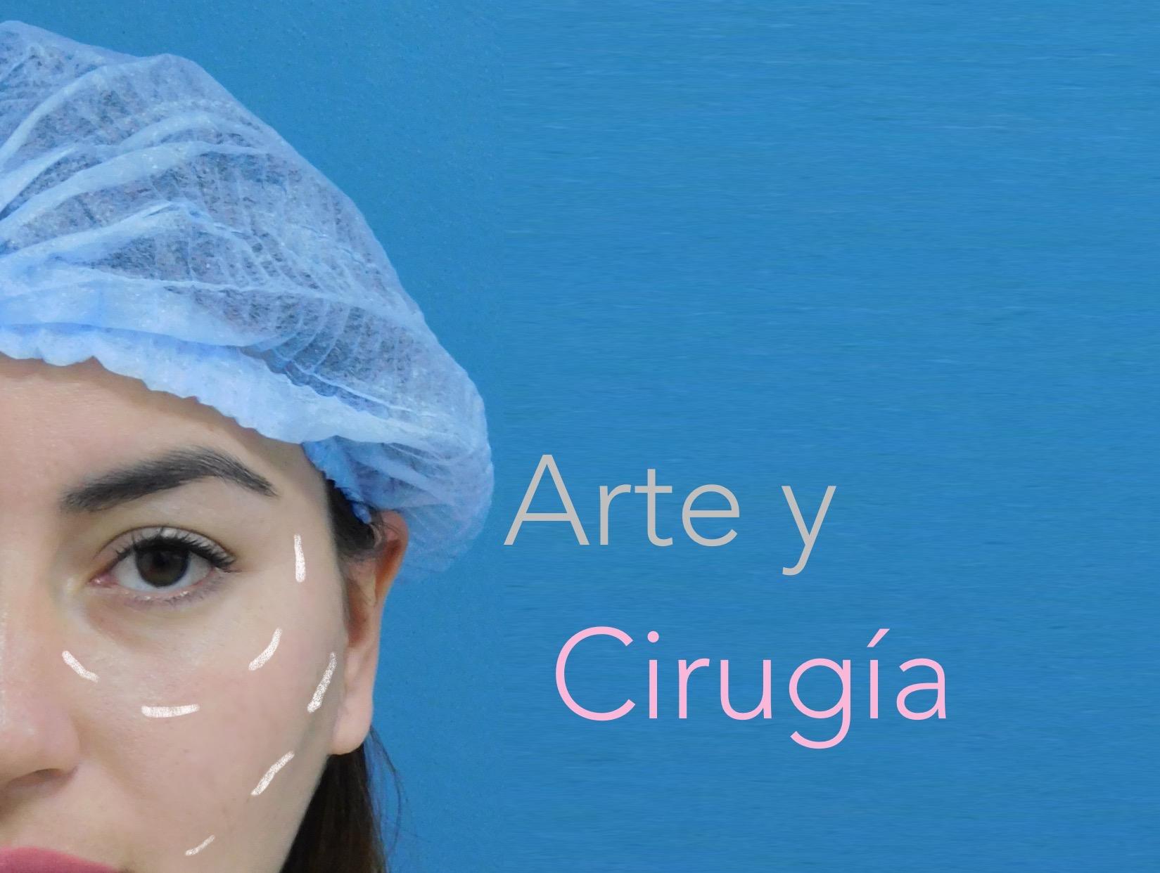 cirujano plastico Cuernavaca