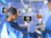 gastroenterologo cuernavaca