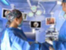 gastroenterologo especialista en vesícul