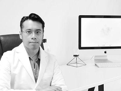 gastroenterologo en Cuernavaca Dr. Erick Montes