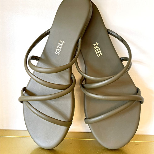 Sloane Sandals