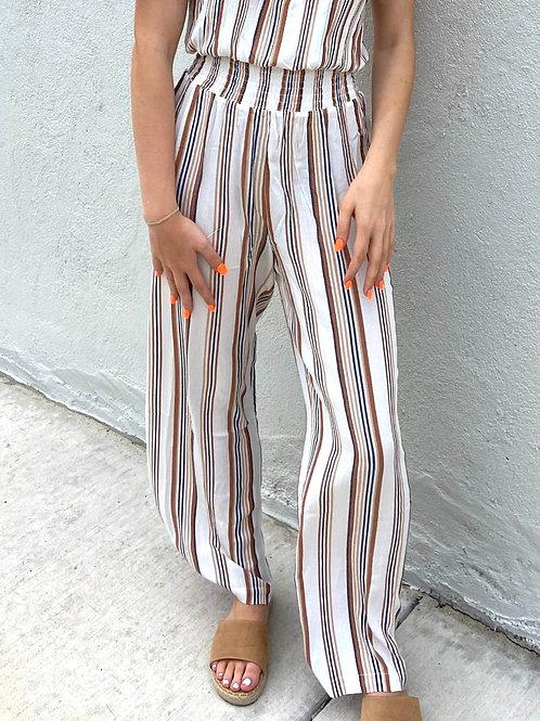 Super Chill Pants
