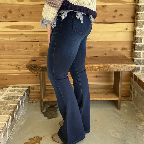 Not Your Mom's Jeans
