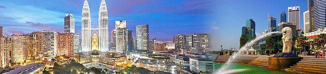 singapore-malaysia.jpg