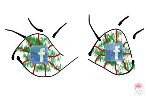 Facebook Jealousy art.png
