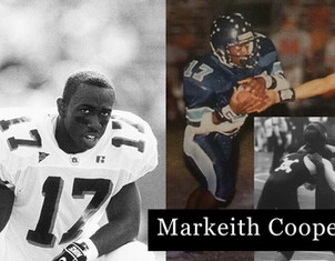 Twenty Years Later...the Greatest Senior Year in Miami HS Athletic History