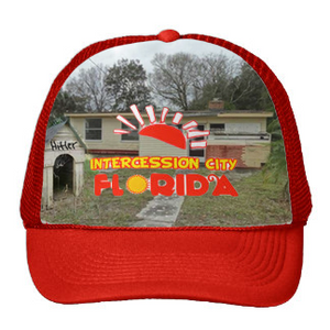 INtercession Hat_house.png