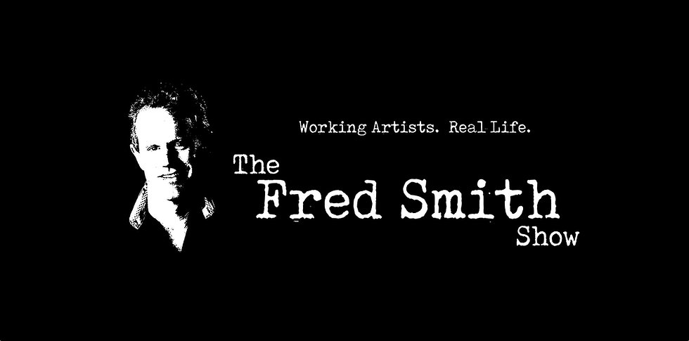 The Fred Smith Show art for homepage.jpg