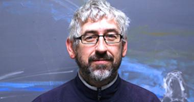 Robert Tully - Senior Lecturer, Product Design