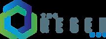 Logo The Regen Hub H.png