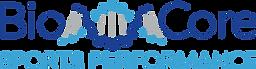 Logo Bicore.png