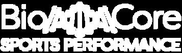 Logo Bicore White.png