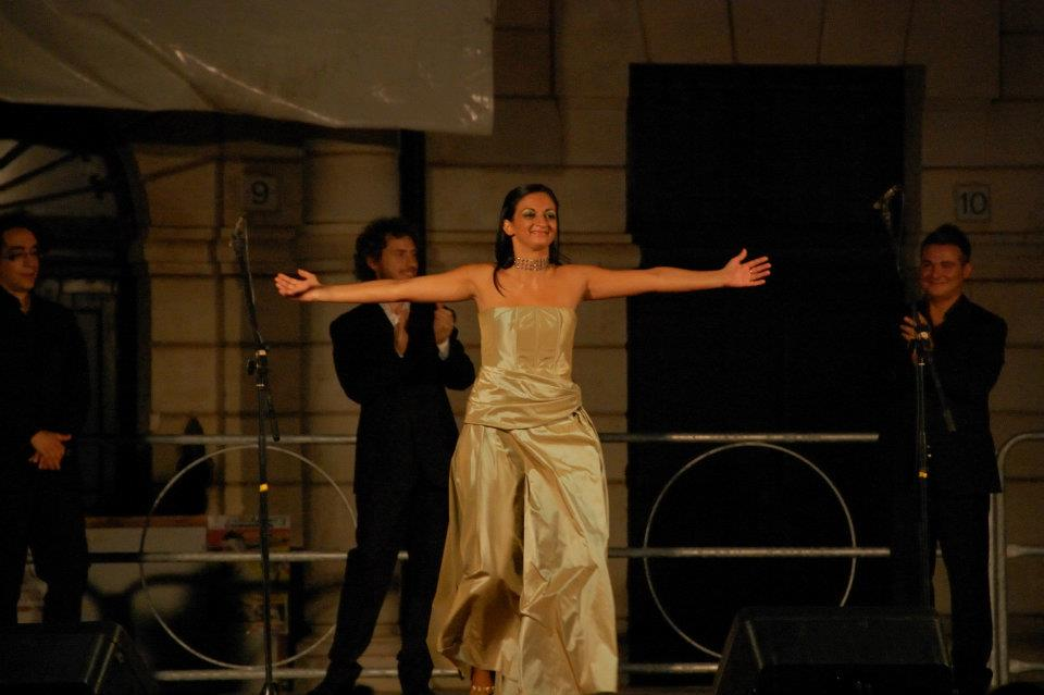 Opera under the stars 4.jpg