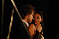 Cabaret show - Opera under the stars.jpg
