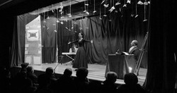 Amade`- Cabaret show about Mozart`s life.jpg