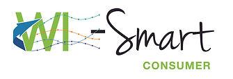 logo wi smart consumer-01.jpg